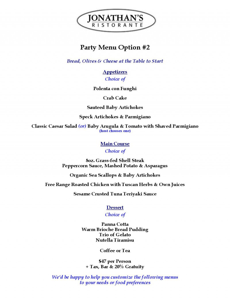 Party website 2-page-001