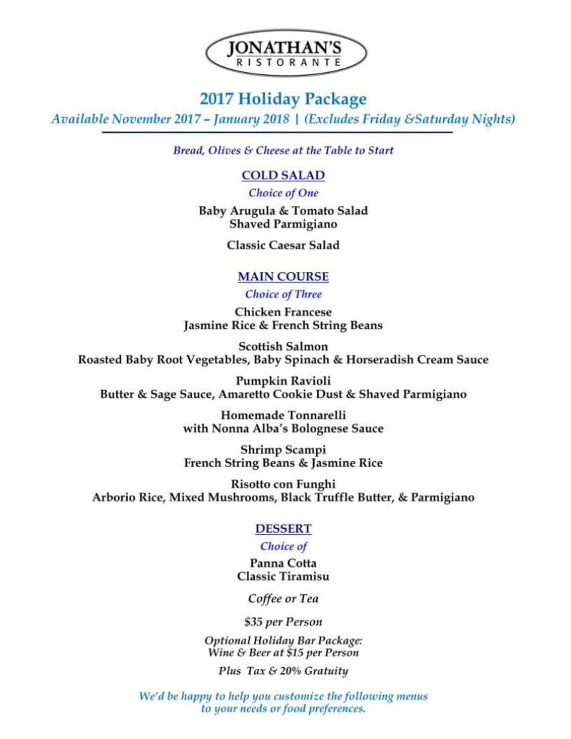 Holiday-Party-Package-1-791x1024
