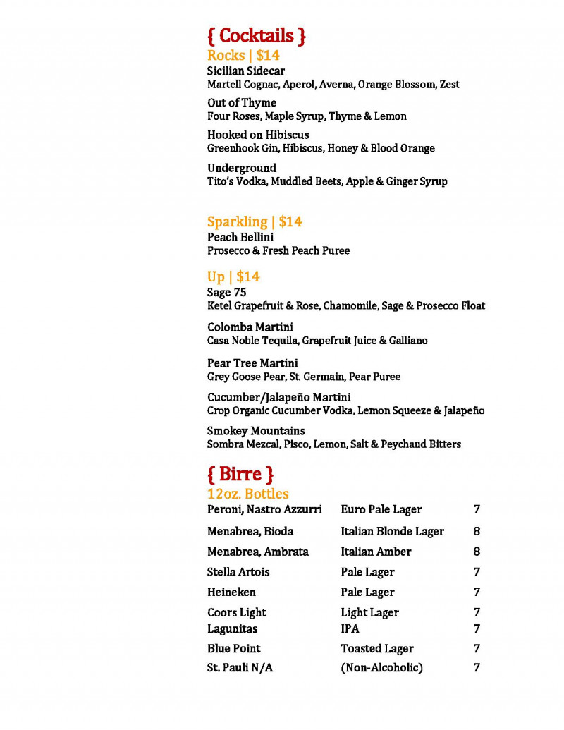 Wine List & Cocktails 2019_Winter-page-001