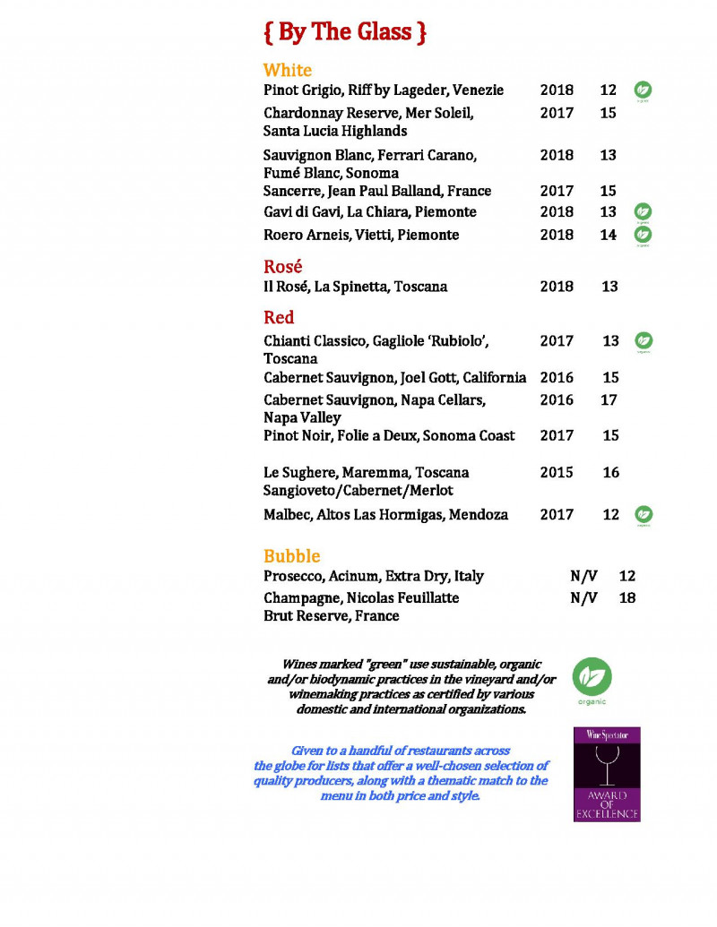 Wine List & Cocktails 2019_Winter-page-003