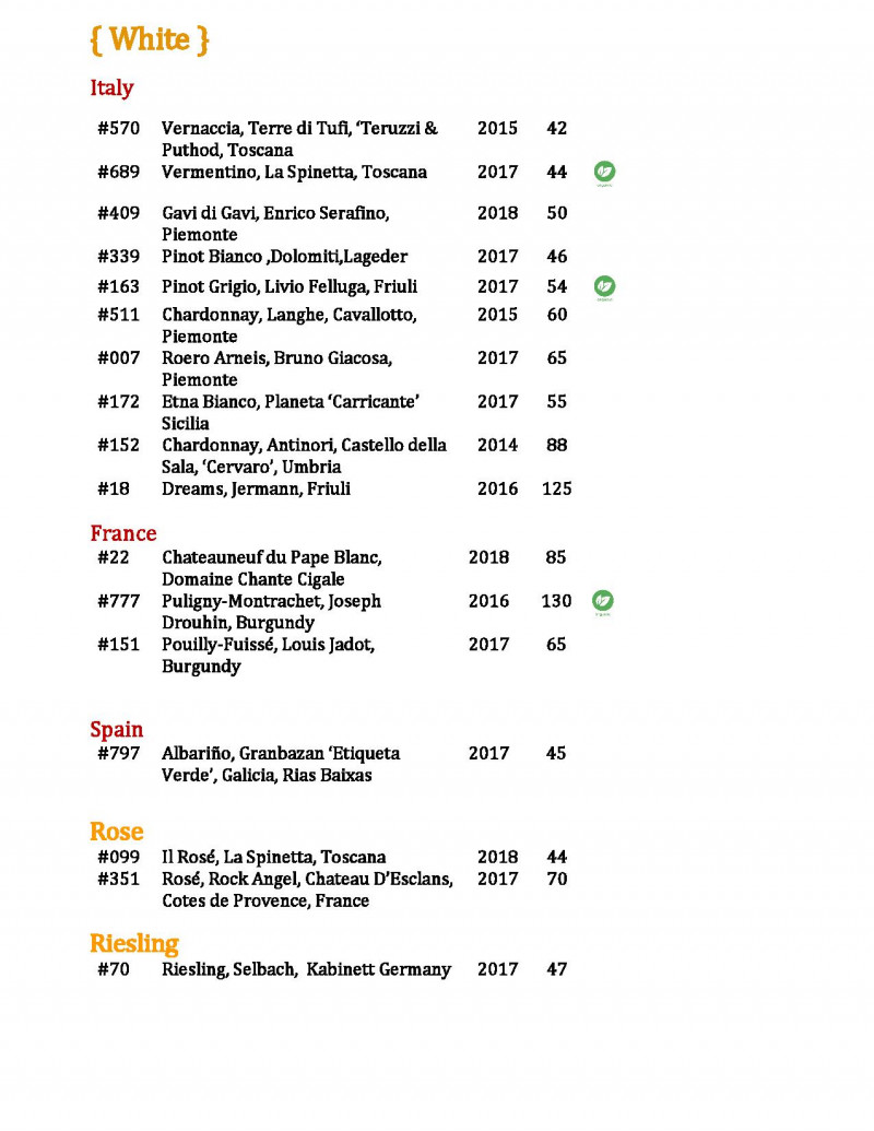 Wine List & Cocktails 2019_Winter-page-004