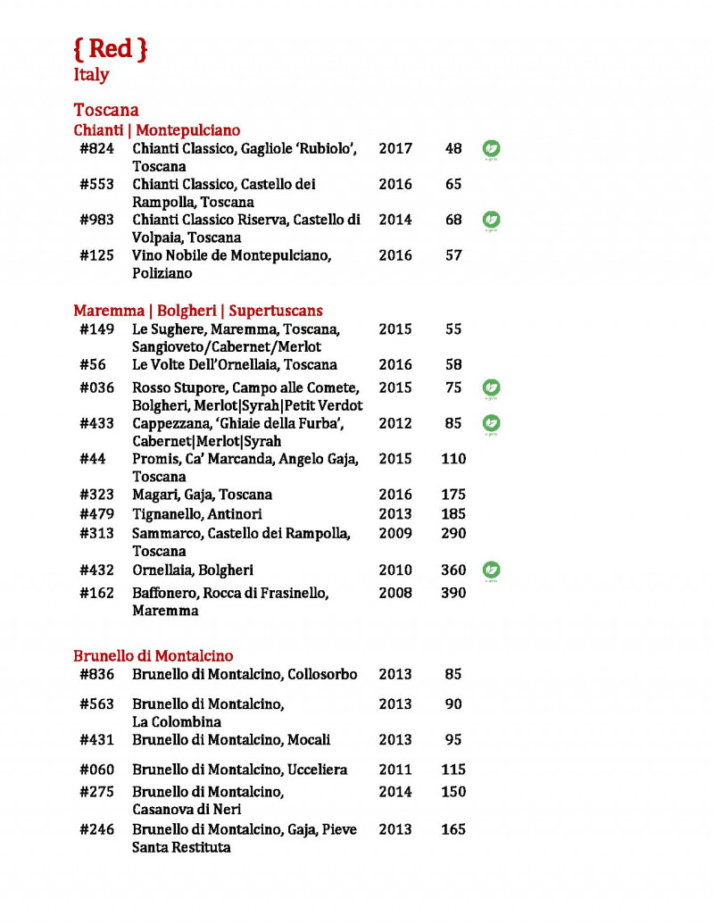 Wine List & Cocktails 2019_Winter-page-006