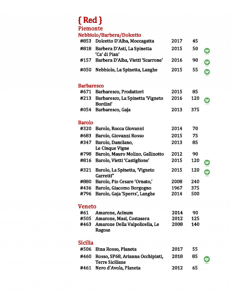 Wine List & Cocktails 2019_Winter-page-007
