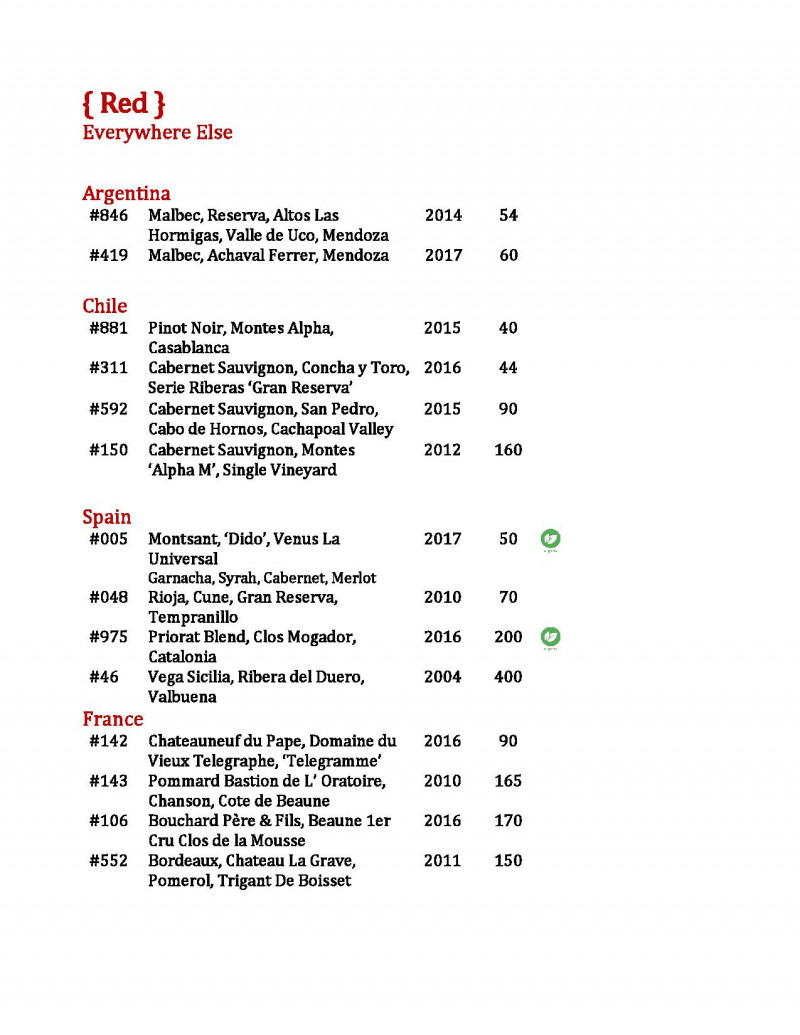 Wine List & Cocktails 2019_Winter-page-010