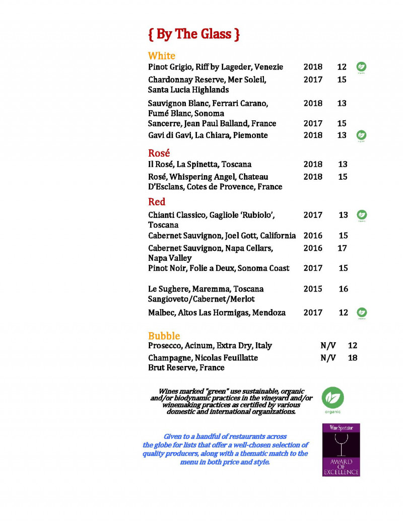winelistth1003-page-003