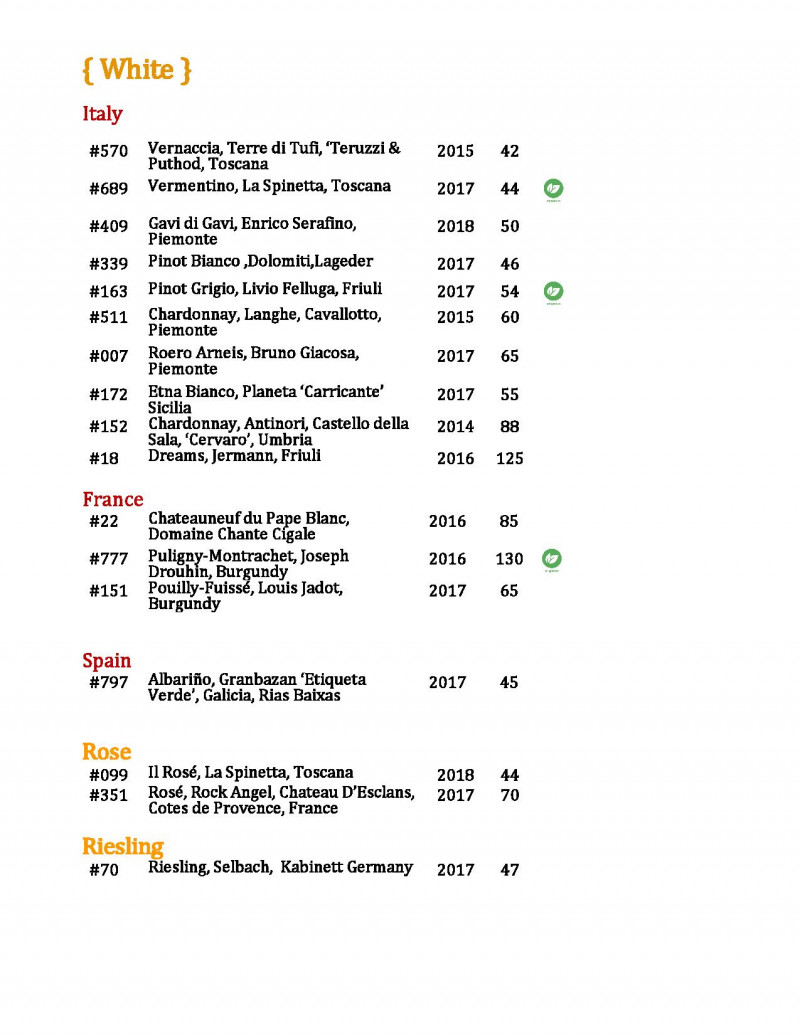winelistth1003-page-004