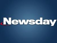 NewsdayLogo