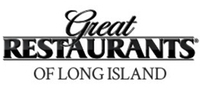 GreatRestLI_Logo
