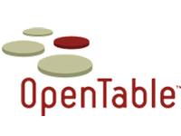 OpenTableLogo