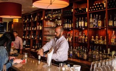 Jonathan's Bar