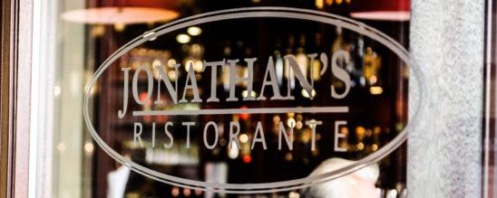 Restaurants in Huntington