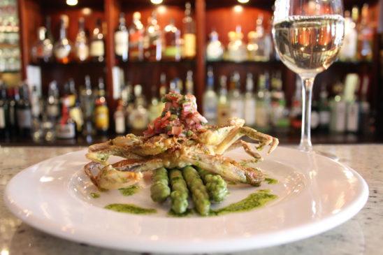 Examples of Great Italian Food