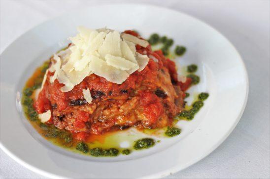 Italian Restaurants In Huntington NY