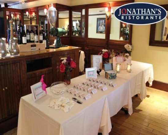 Planning a Baby Shower – Catering In Suffolk County